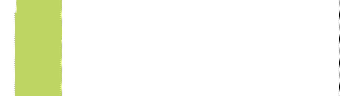 Rush Brush